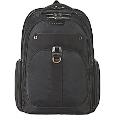 Everki Atlas EKP121 Carrying Case Backpack