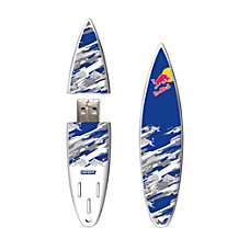 Red Bull SurfDrive USB 20 Flash