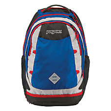 JanSport Boost Backpack For 15 Laptops