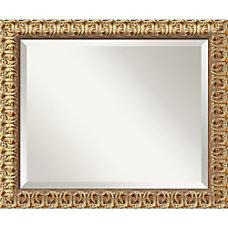 Amanti Art Florentine Wall Mirror 19