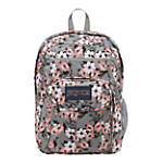 JanSport Digital Big Student Backpack For