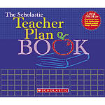 Teacher Resources & Reference Books