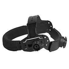 Optrel Expert Series Headband
