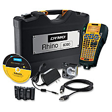 Dymo 1734520 Label Printer Kit