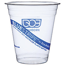Eco Products Cold Drink Cups 12