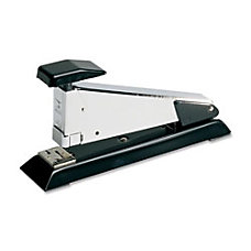 Rapid Classic K2 Desktop Stapler Black