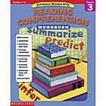 Language Arts Books & Activities
