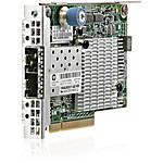 HP Ethernet 10Gb 2 port 530FLR