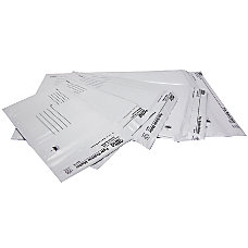 Office Depot Brand Bubble Mailers DVD