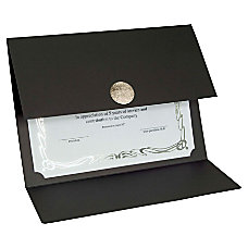 First Base Silver Medallion FSC Certified