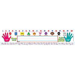 Scholastic Primary Grades Super School Tools