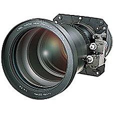 Panasonic ET ELT02 158 mm to