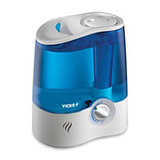 Kaz Vicks V5100 N Ultrasonic Humidifier