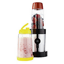 11-Piece Multifunction Food Processor