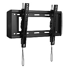 Kanto T2337 Wall Mount for TV