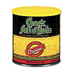 Chock Full oNuts Coffee 339 Oz