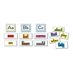 Carson Dellosa Word Wall Bulletin Board