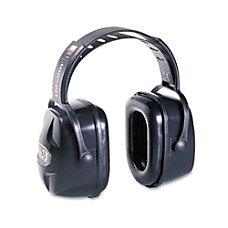 Howard Leight Thunder T3s Headband Earmuffs