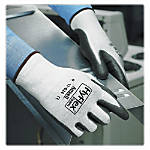 HyFlex Dyneema Gloves SpandexNylon X Large