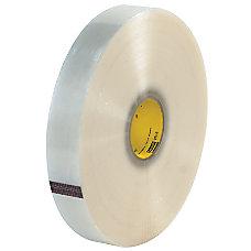 Scotch 371 Box Sealing Tape 2