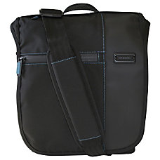 Skooba Design Courier Carrying Case Messenger