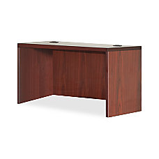 Lorell Essentials 69000 Series Desk Shell