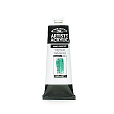 Winsor Newton Professional Acrylic Colors 60