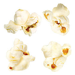 Trend Classic Accents Variety Pack Popcorn