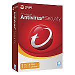 TITANIUM Antivirus Security 2014 Download Version