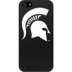 Centon iPhone 5 Classic Case Michigan