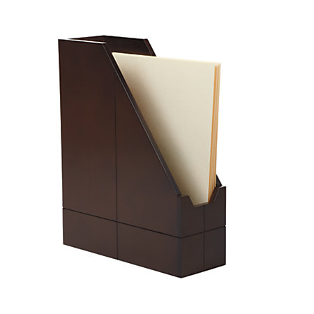 261793045475 furthermore Innovative Storage Designs Infile File Folder moreover Realspace Wood Collection Magazine Holder Brown further Restroom Cleaning Log Sheets furthermore Officemate Deep Drawer Organizer Tray 8. on for desk supplies officemax