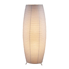Adesso Suki Floor Lantern Lamp 51