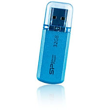 Silicon Power 32GB Helios 101 USB
