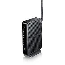 ZyXEL VMG4380 B10A IEEE 80211n VDSL2