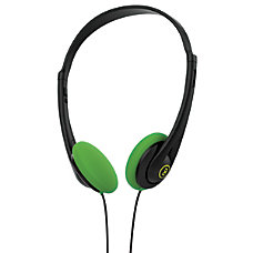 Skullcandy 2XL Wage On Ear Headphones