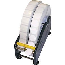 Tatco Mailing Seal Roll 1 Diameter