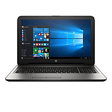 HP 15 ay195nr Laptop 156 Screen