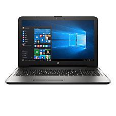 HP 15 ay195nr Laptop 156 Screen