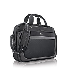 Solo Sterling 156 Laptop Slim Brief