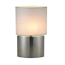Adesso Sophia Table Lamp Tall 22