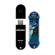 Action Sport Drives BirdhouseTony Hawk SkateDrive