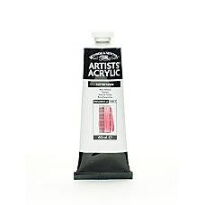 Winsor Newton Professional Acrylic Colors 60