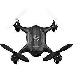 Ematic Quadcopter with HD Camera