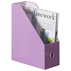 See Jane Work Magazine File 12
