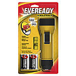 Flashlights & Emergency Products