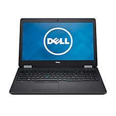 Dell Precision 15 3000 M3510 156