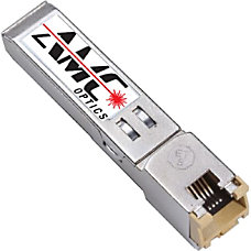AMC Optics GLC T AMC SFP