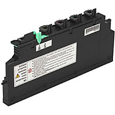 Ricoh Type 165 Waste Toner Bottle