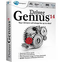 Driver Genius Professional 14 Download Version