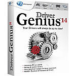 Driver Genius Professional 14 Download Version
